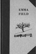 Emma Field Book One