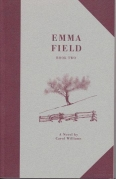 Emma Field Book Two