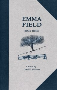 Emma Field Book Three