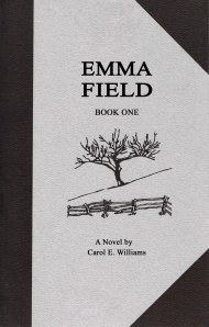 Emma Field Book One