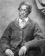 Isaac Riley, his wife and children, were the first settlers.